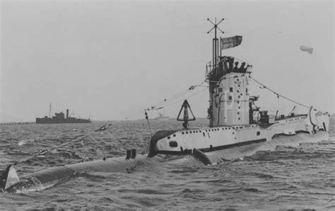 boat carpet malta the history of ww2 magic carpet flying underwater u boat