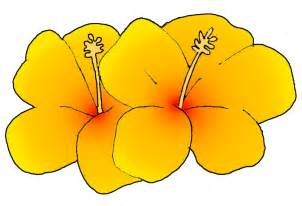 Flower Yellow - free images flowers cliparts co