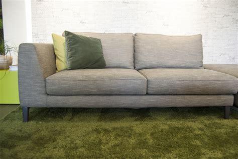 pianca divani divano time by pianca divani a prezzi scontati