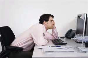 postura corretta in ufficio cause e soluzioni per una corretta postura in ufficio