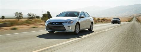 colors of 2017 toyota camry toyota camry 2017 color options 2017 toyota camry hybrid