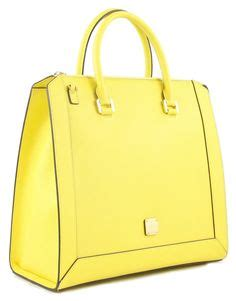 Tas Burberry Established 1000 images about lieblingstaschen on beyonce and cheap burberry