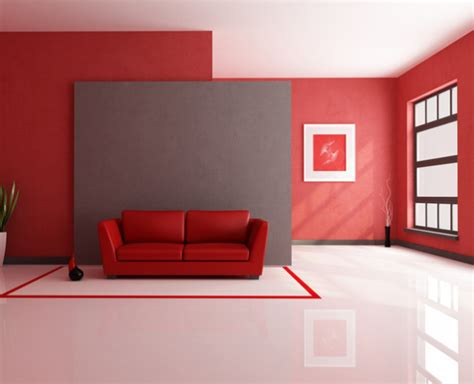 gallery asian paints colour combinations orange