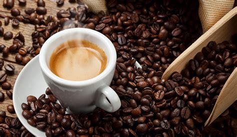 Espresso Coffee   Dr. Insomniac's Fine Coffee, Tea, Smoothies Cafe   Where quality never sleeps!