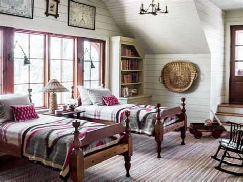 cabin bedroom ideas best 25 lake cottage decorating ideas on lake