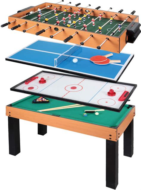 3 in 1 pool table costco tabletop mdf mini foosball table table soccer buy
