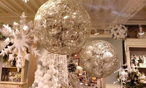 where to buy christmas decorations where to buy wiki