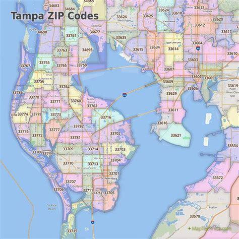zip code map bay area zip code map ta my blog