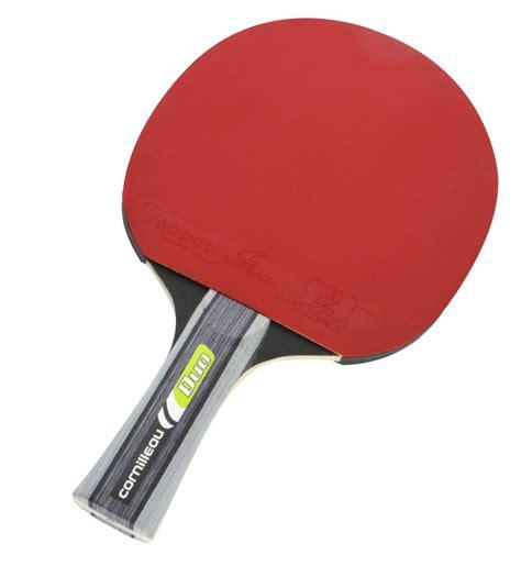 Table Tennis Set cornilleau sport duo gatien table tennis set liberty