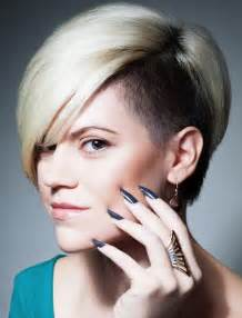 new haircuts 2015 new hairstyle 2015 for women