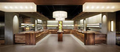 press club  bcv architects san francisco retail