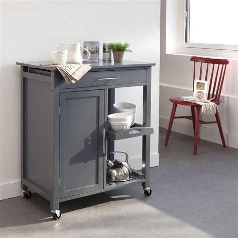 meuble de cuisine la redoute meuble de cuisine en bois pas cher 1 meubles cuisine la