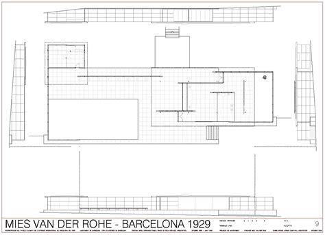untitled jpg 754 215 539 barcelona pavilion pinterest architecture as aesthetics barcelona pavilion a