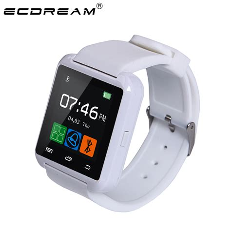 bluetooth smart watch bluetooth smart watch u8 wrist watch fashion smartwatch