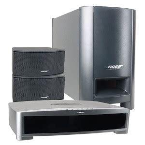 evertek wholesale computer parts bose 3 183 2 183 1 gs series
