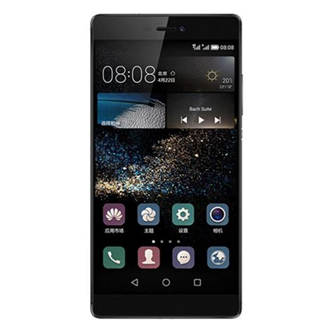 best huawei mobile phone best huawei p8 mobile phone prices in australia getprice