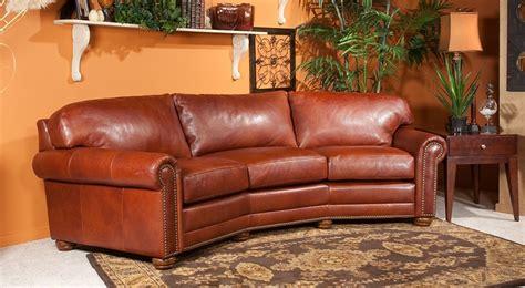 Conversational Sofas Leather Conversational Sofas Leather Conversation Sofa Valley Leather Thesofa