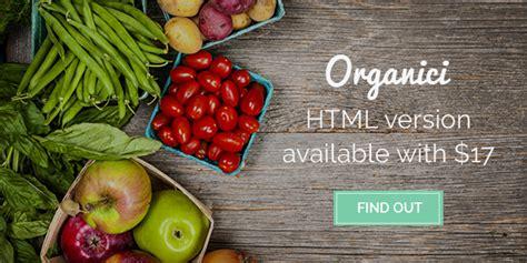 Cosmetico V1 9 3 Responsive Ecommerce Theme organici organic store bakery woocommerce theme
