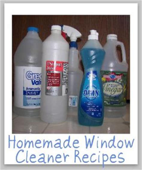 cleaning carpet with vinegar and ammonia carpet vidalondon
