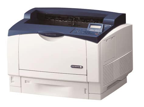 Diskon Printer Fuji Xerox Dp3105 Docuprint 3105 Pearlblue Tech