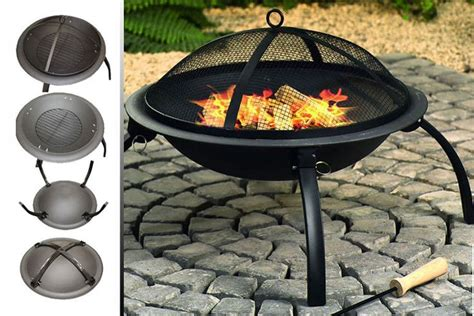 best portable pit 25 best ideas about portable pits on