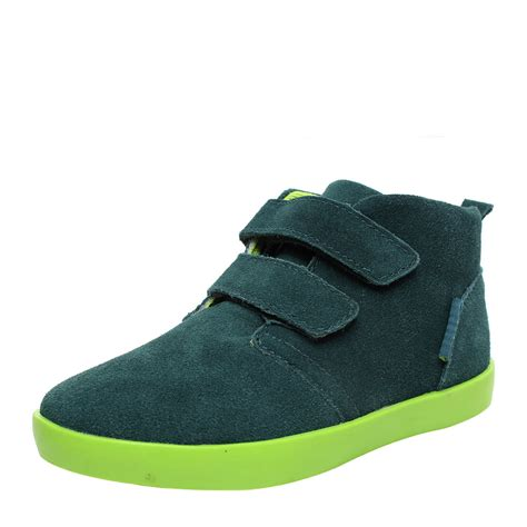 boys sneakers size 12 boys sneakers size 12 28 images boys nike shoes size