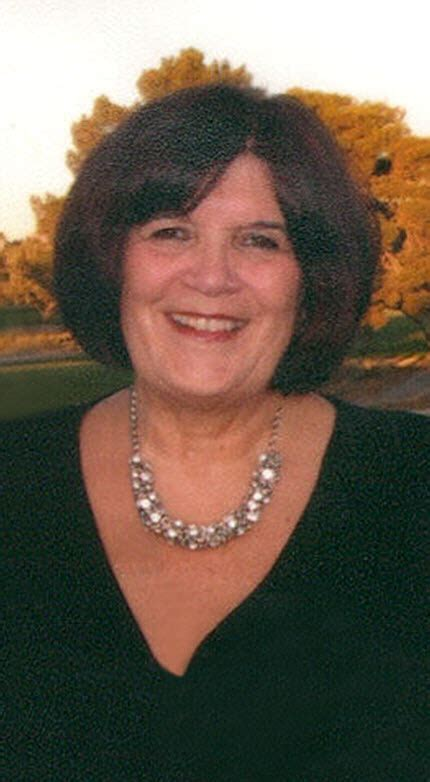 judith mcsoley obituary warwick ri