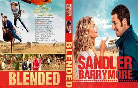 film comedy terbaik adam sandler myegy mazika2day download مترجم ديفيدي فيلم blended 2014