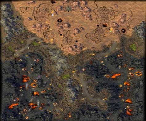 Company Of Heroes 2 Steam Backup Dvd might magic ix patch 1 2 doctorsbackuper