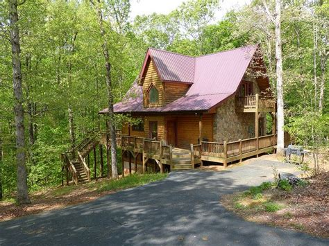 Helen Ga Log Cabins by Pin By Visit Helen On Cabin Views