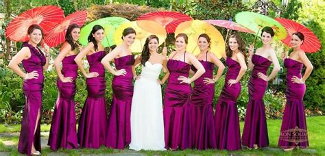 best 25 sunset wedding theme ideas on sunset colors teal color schemes and october