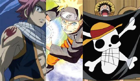 film anime paling populer 5 simbol paling terkenal dalam anime yang pasti akan