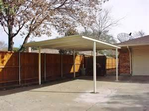 Single Metal Carport 17 Best Images About Carports On Cars Minimal