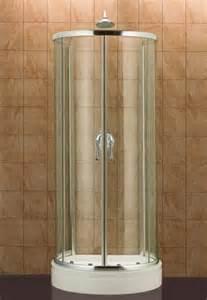 prefab and diy 30x30 shower stall de lune
