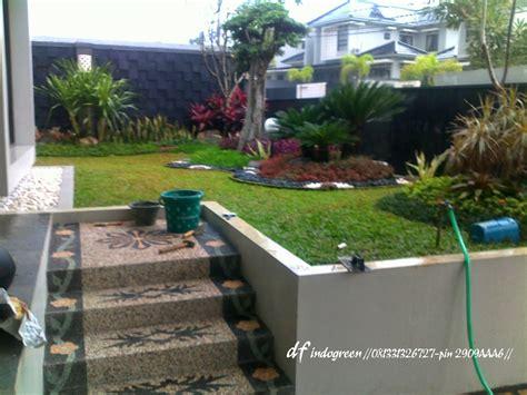 Lu Dinding Cocok Untuk Teras Garasi Rumah Kantor Garansi Pengiriman Relief Depan Rumah Minimalis Gambar Om