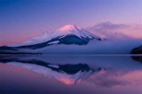 japanese wallpaper for mac mount fuji full hd wallpaper and background 2048x1363