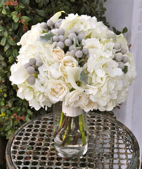 baby s breath wedding trend winter white flowers how