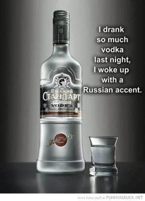 vodka quotes quotesgram