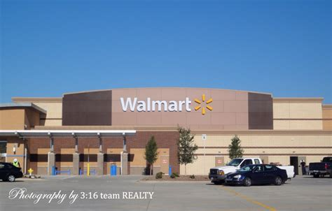 little peoples haircutters medford hours super walmart opens in frisco tx