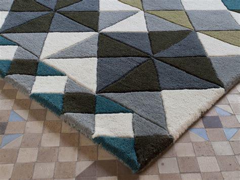 what is a tufted rug buy tufted rugs in dubai tufted rug flooring dubai ae