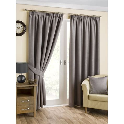 very co uk curtains shop our range of curtains and blinds buy hamilton