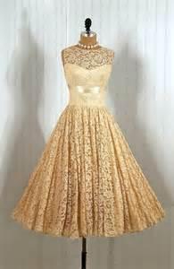 best lace dresses women styler