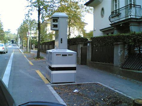 Mobile Blitzer Motorrad by Geblitzt Ja Oder Nein Gesetze Und Pr 252 Fungen Das