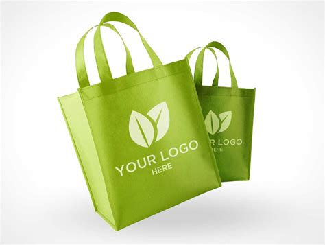 friendly stores eco friendly reusable shopping bags bags more