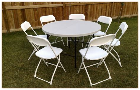 rent folding tables near chair rentals near me table and chair rentals near me