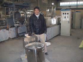 Mesin Pelet Apung Jakarta mesin pakan ikan apung jual tepung ikan tuna 40 dan 60
