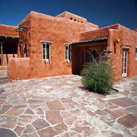 adobe brick house adobe brick house 28 images costa mesa adobe brick home remodel addition