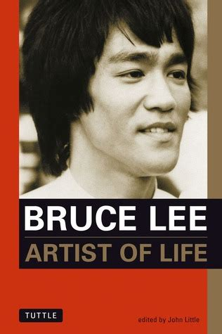 good bruce lee biography bruce lee artist of life by bruce lee