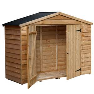 wooden bike sheds b q shed and plans pdf
