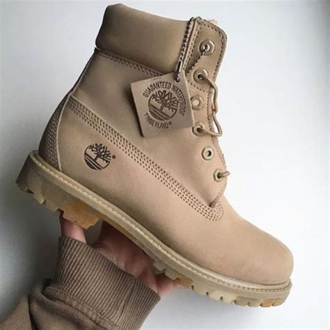 color timberlands shoes timberlands boots timberlands boots beige shoes